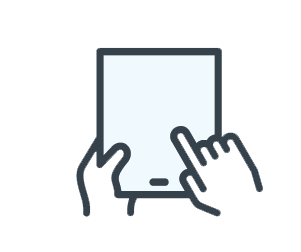 Classroom Learning Icon.png