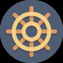 shipwheel.png