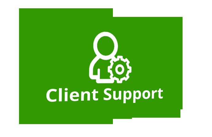 skewed-client-support-tile.png