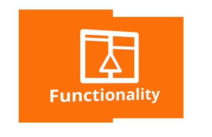 skewed-functionality.png