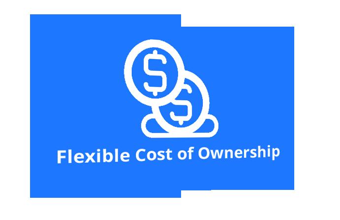 skewed-cost-of-ownership.png