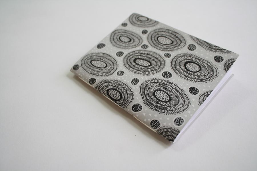 web-book-2.jpg