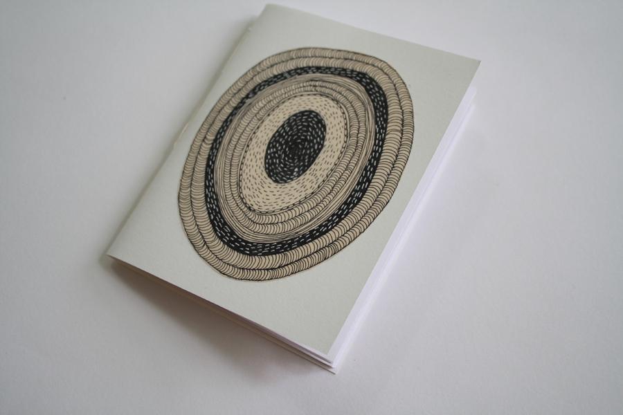 web-book-7.jpg