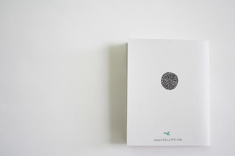 web-book-10.jpg