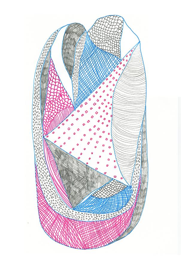 sketch-2-for-web.jpg