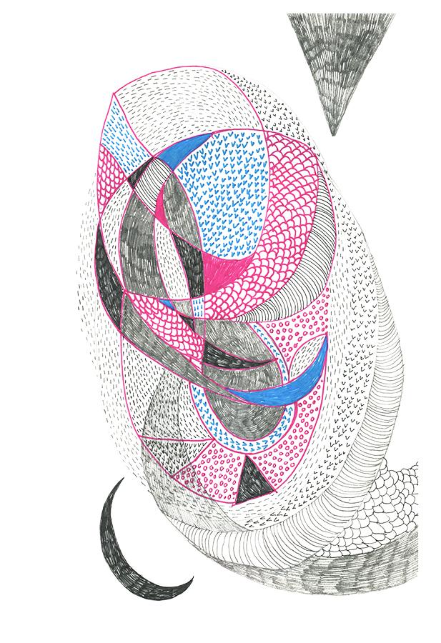 sketch-6-for-web.jpg