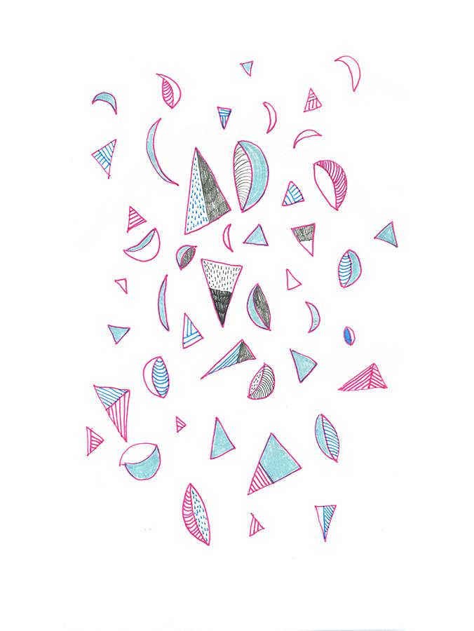 sketch-10-for-web.jpg