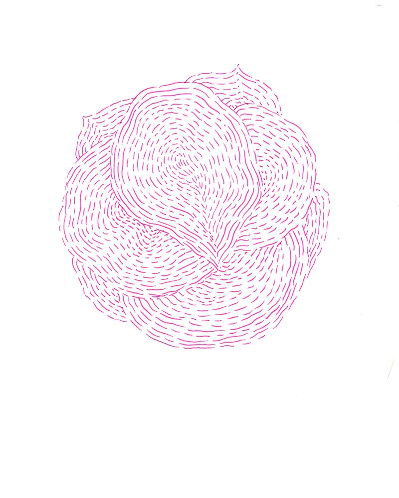 Sketch - 2 - 8x10 - for web.jpg