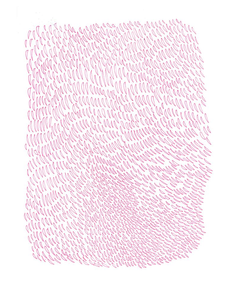 Sketch - 1-8x10 - for web.jpg