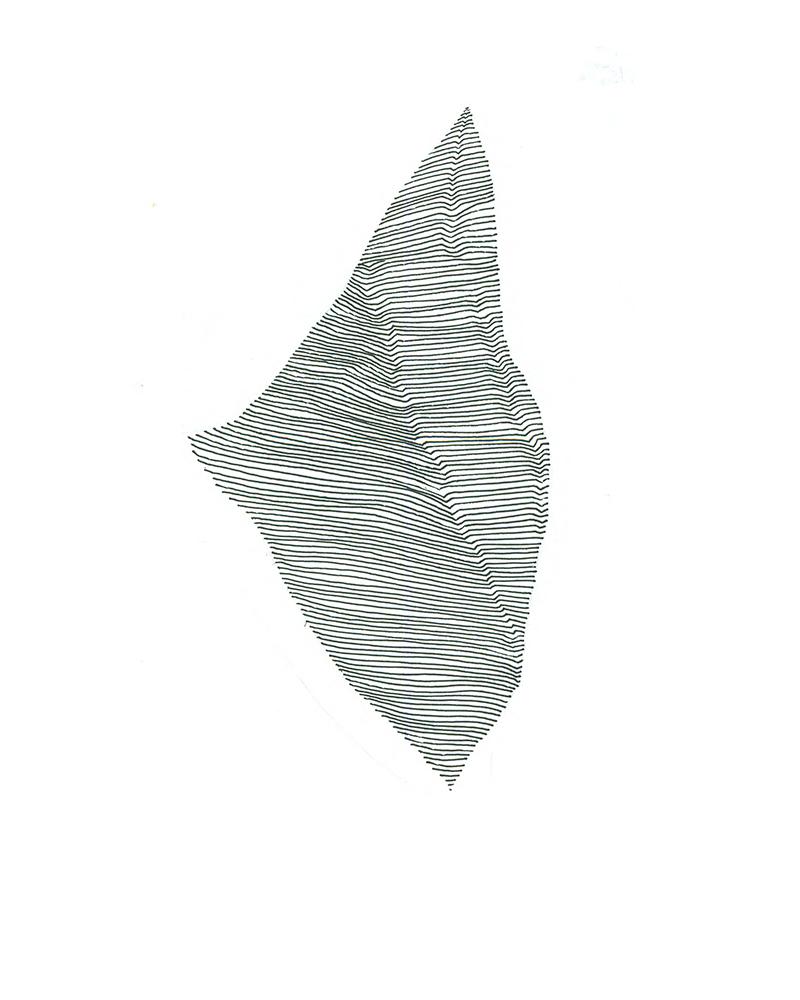 Sketch - 5 - 8x10 - for web.jpg