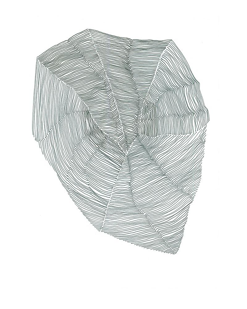 Sketch - 6 - 8x10 - for web.jpg
