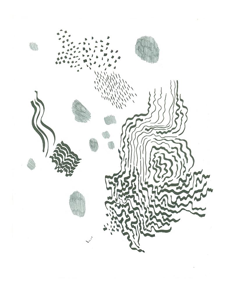 Sketch - 7 - 8x10 - for web.jpg