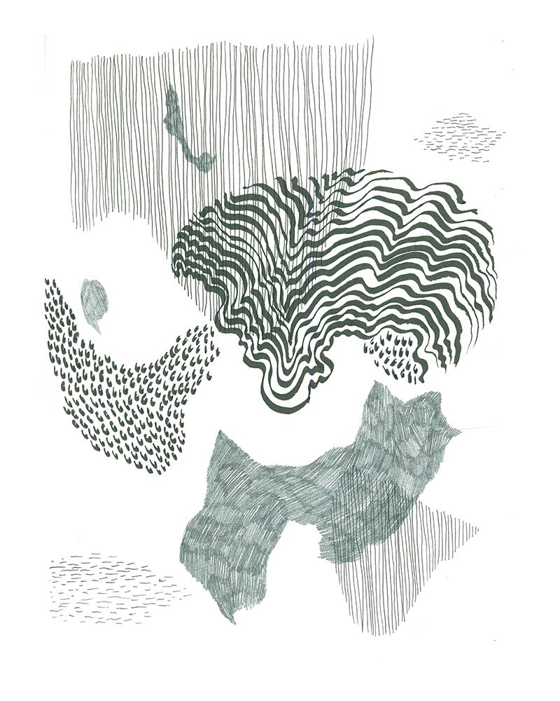 Sketch - 9 - 8x10 - for web.jpg