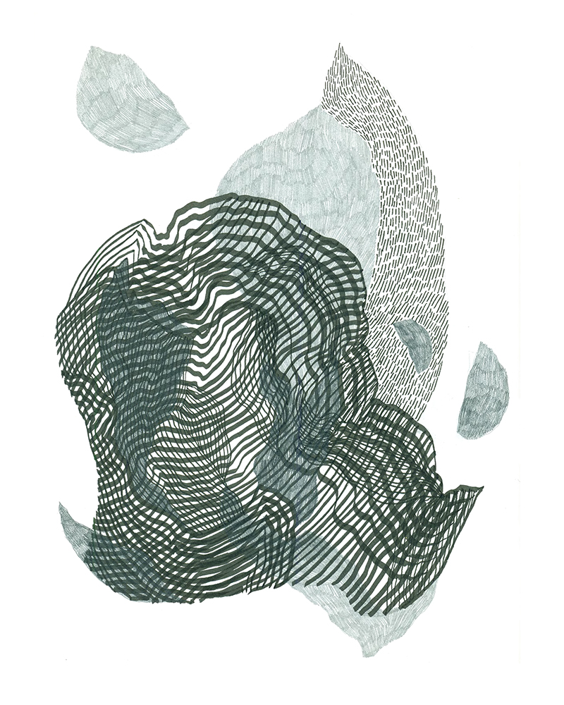 Sketch - 12 - 8x10 - for web.jpg