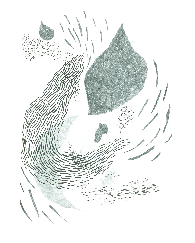Sketch - 10 - for web.jpg