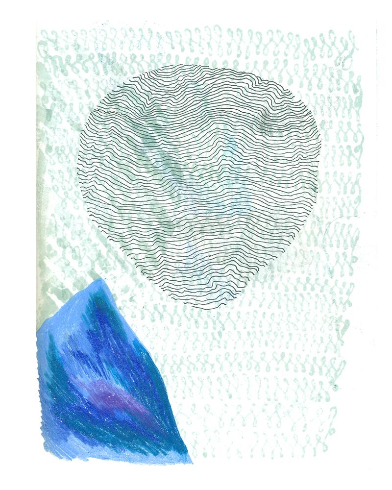 Sketch - 16 - 8x10 - for web.jpg