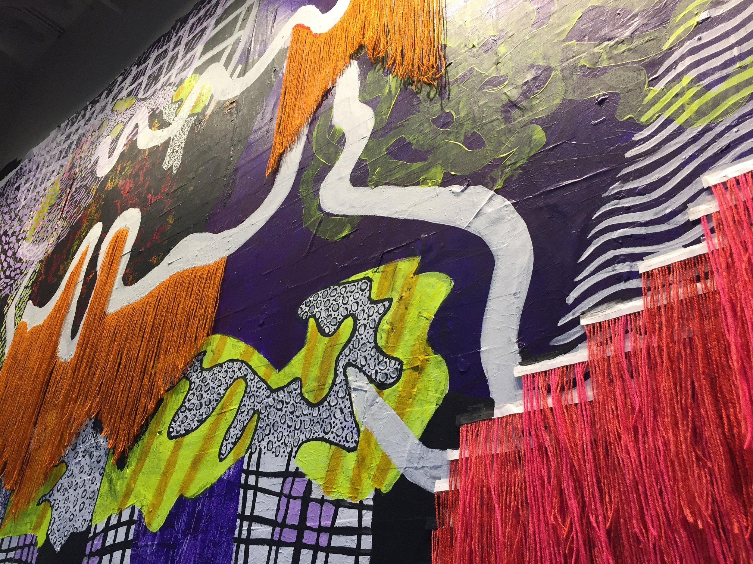 ESP mural 2.jpg