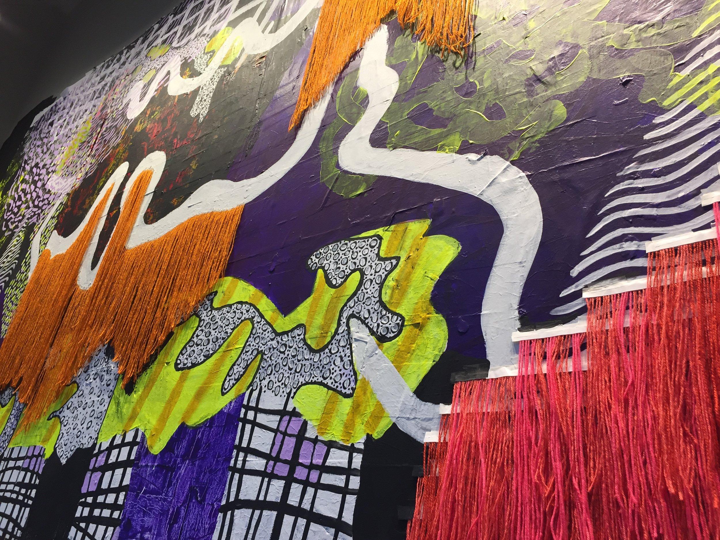 ESP mural 7.JPG