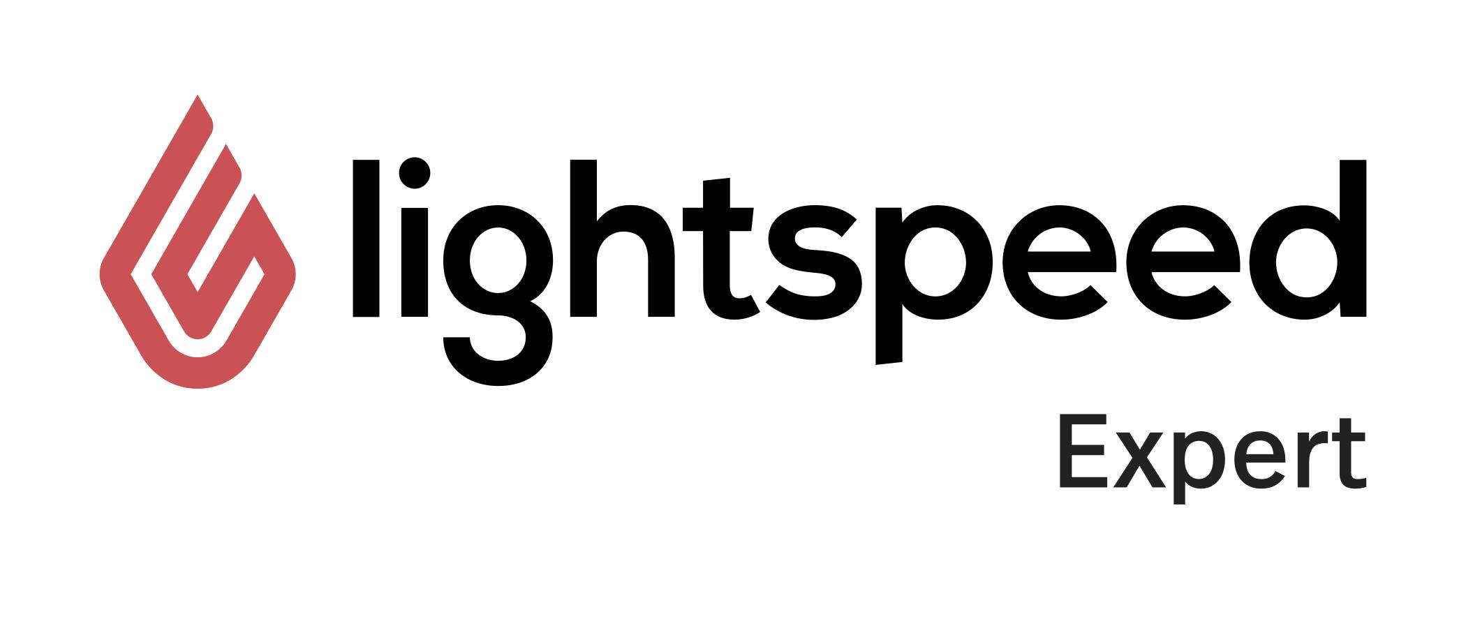 Lightspeed_Expert_RGB.jpg