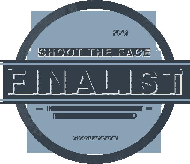 STF - Finalist Badge - 2013.png