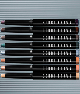 LW CREAM SHADOW STICK- COLLECTION (NXPowerLite).JPG