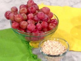 mascarilla de uva y avena.jpg