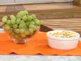 uvas verdes.jpg