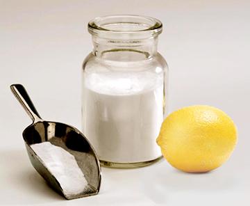 Para que sirve la leche magnesia con limon