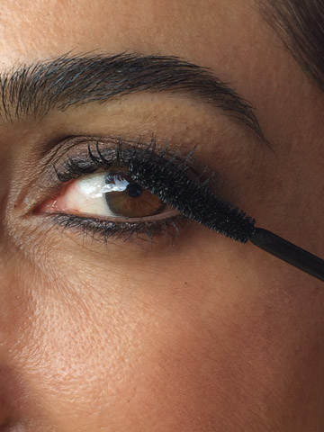 artistry-colombia-mascara.jpg