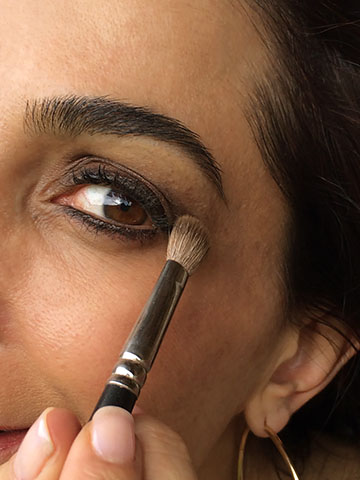 artistry-eyeliner.jpg