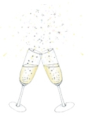 Resoluciones de año nuevo.jpg