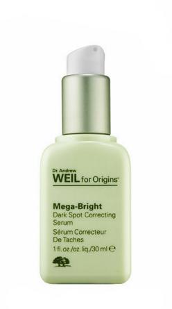 Origins  Dr. Andrew Weil For Origins™ Mega-Bright Dark Spot Correcting Serum