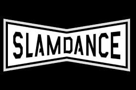 Slamdance.jpg