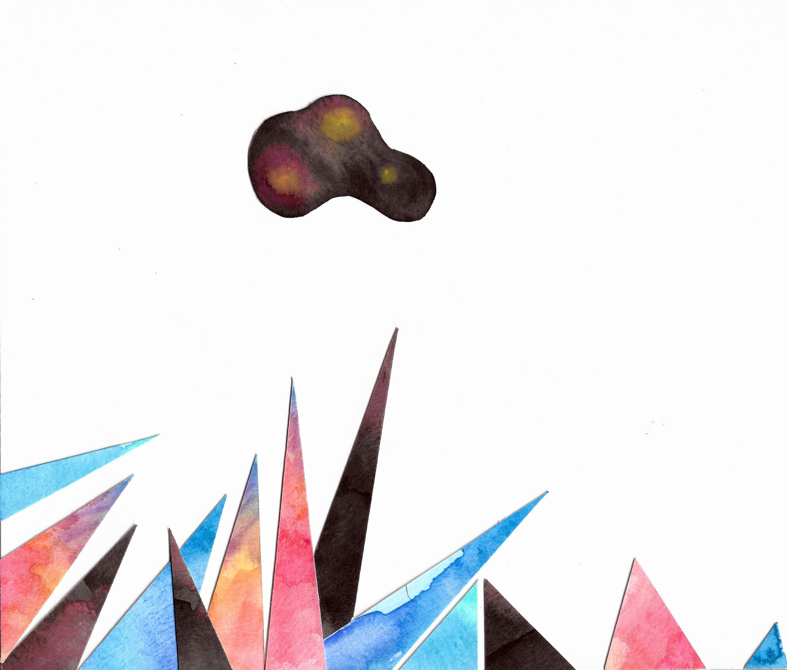 Walking On Egg Shells (Triangulation) 1.jpeg