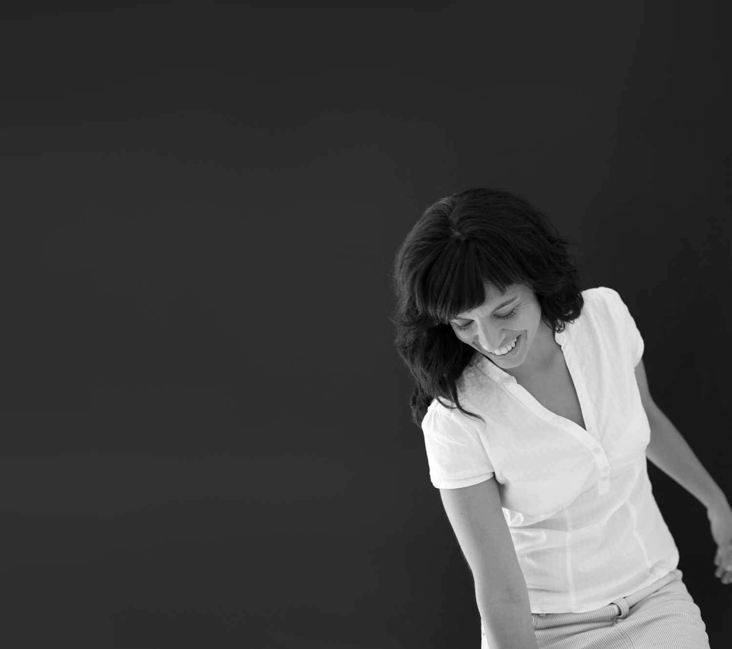 Pilar Guerrero. Head of Studio.