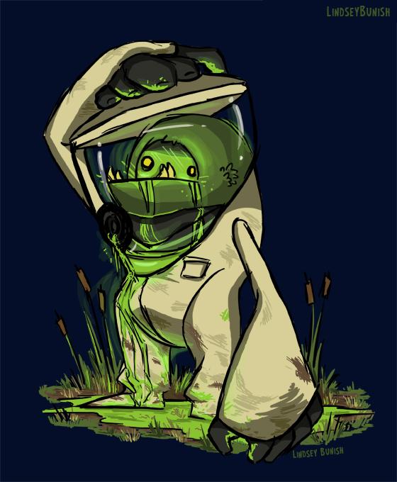 Tumblr_LBunish_Toxic Meanderer_Color.jpg
