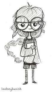 Tumblr_LBunish_CharacterDesign_Character01.jpg