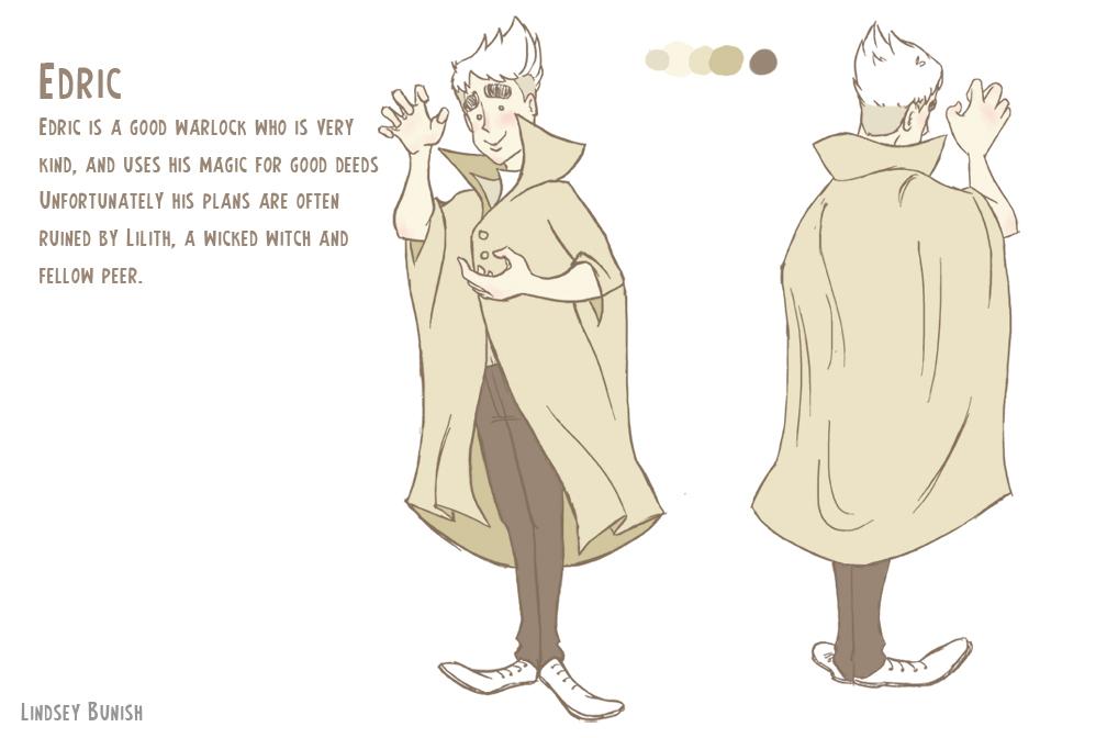 Tumblr_LBunish_Hero_Color.jpg