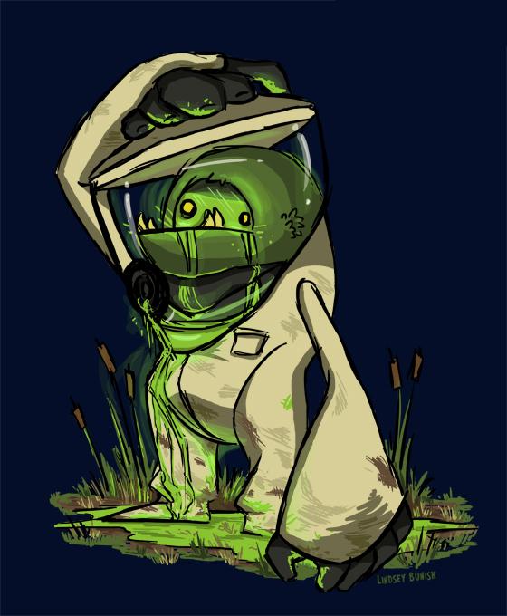 LBunish_Toxic Meanderer.jpg
