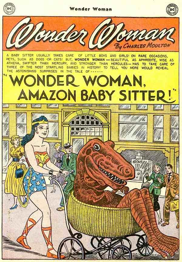 wonder-woman-with-a-dinosaur.jpg