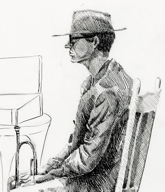 LBunish_Draw_01.jpg