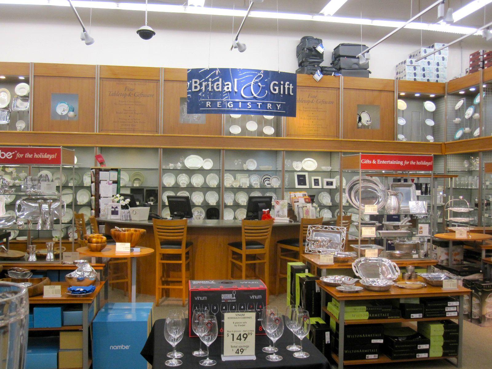 BBB store.jpg