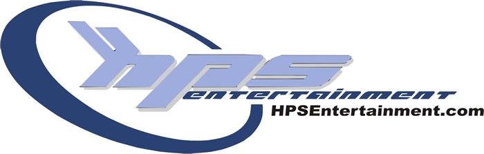 hps-logo-700px.jpg