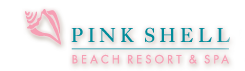 pink shell logo.png