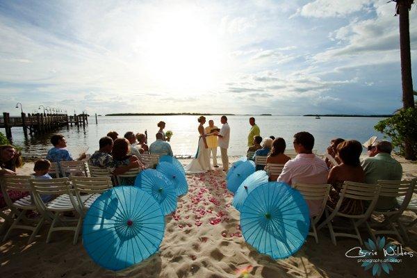 Sanibel harbour wedding.jpg