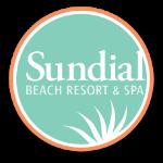 sundial-logo.png