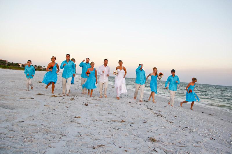 Sundia wedding.jpg
