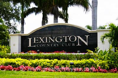 lexington cc3.jpg