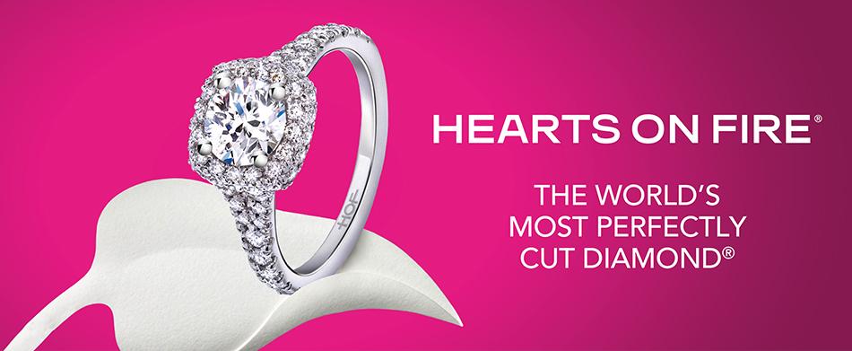 dunkins diamonds hearts on fire.jpg