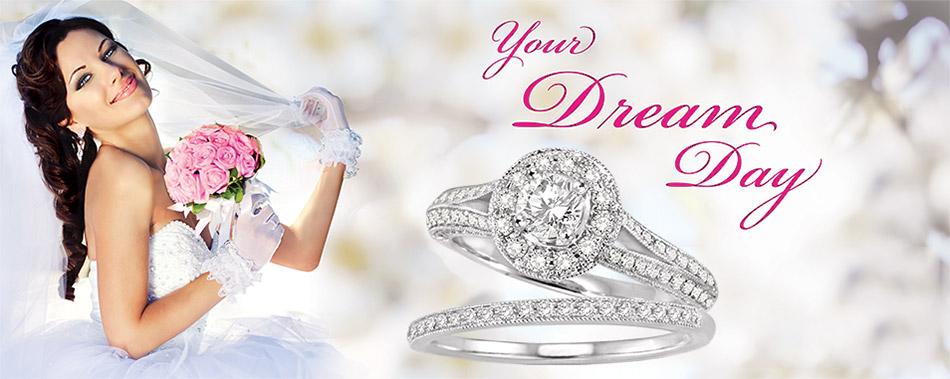 dunkins diamonds.jpg